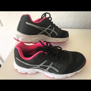 New ASICS Athletic Shoes